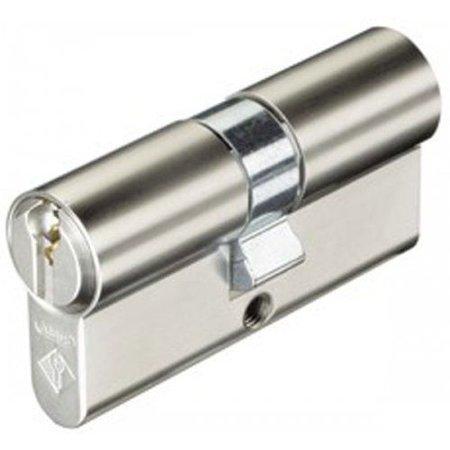 Pfaffenhain Pfaffenhain cilinder met boorbeveiliging (4x) - SKG**