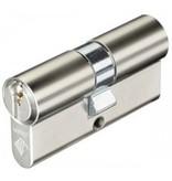 Pfaffenhain Pfaffenhain cilinder met boorbeveiliging (5x) - SKG**