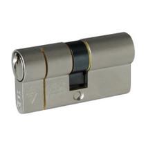 Iseo cilinder F6 extra S gelijksluitend (1x) - SKG*** - Copy