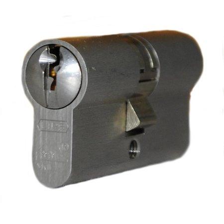 Lips Lips cilinder 8062 gelijksluitend (3x) - SKG**