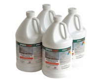 Bio-Degradable Coil Cleaning Solution