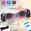 6.5 inch  Hoverboard Scooter hoverboards Electric Hover board Wheel Balancing Scooter  MAOBOOS
