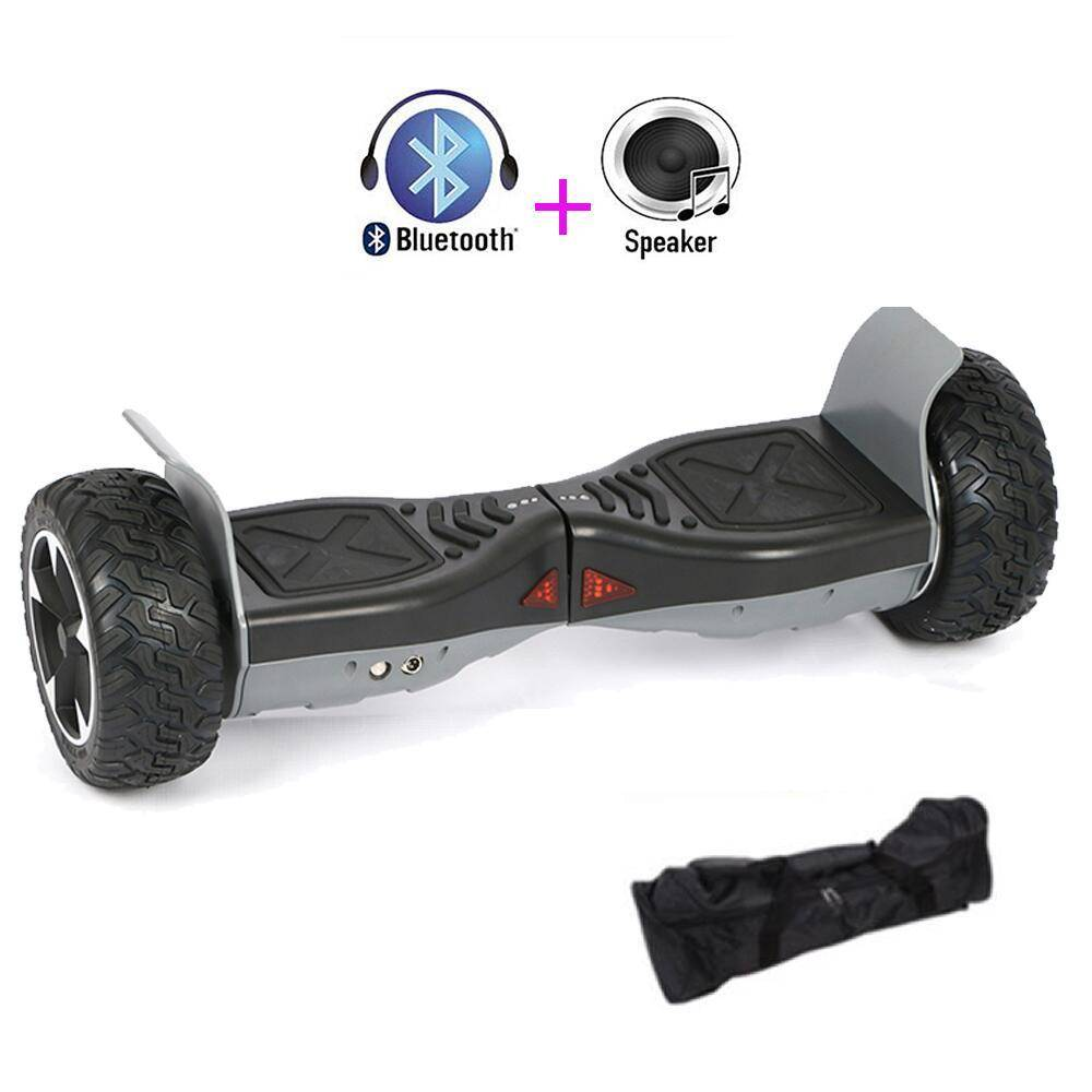 8.5 Inch 700w 4.4amh Self balancing Electric Hover board stand up skywalker UL2272 Hoverboard