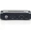 FREESAT 1080P Full HD DVB-S2 Set Top Box TV Converter Box Media Player