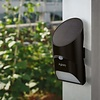 Solar Lights Outdoor, Aglaia 18 LED 1.8W Solar Motion Sensor Light, Solar Security Lights, Easy Install Waterproof Flood Light, Solar Wall Lights Outdoor voor voordeur, Achtertuin, Garage