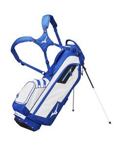 Mizuno BR D3 Stand Bag