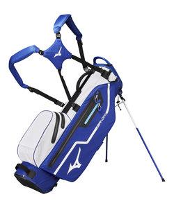BR-DRI WP Stand Bag