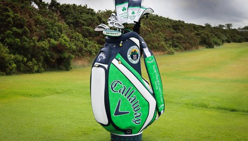 Callaway golftassen koopadvies!