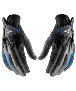 Mizuno Rain Fit Gloves