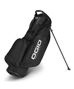 Ogio Aqua Standbag 504