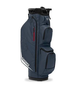 Ogio Shadow Fuse Cartbag