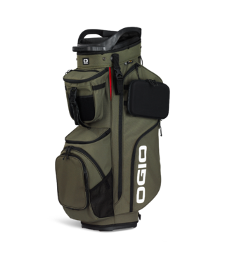 Ogio Alpha Convoy 541 Cartbag