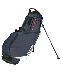 Ogio Shadow Fuse 304 Standbag