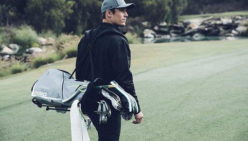 Ogio golftassen