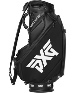 PXG Tour Bag Black