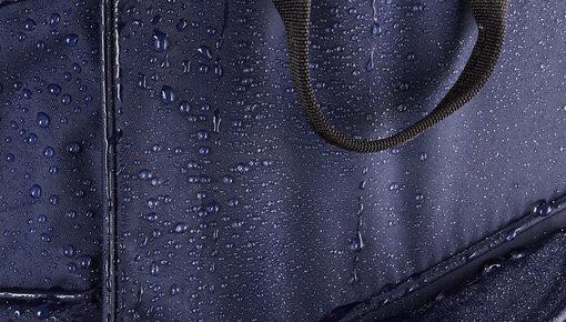 Waterdichte golftassen