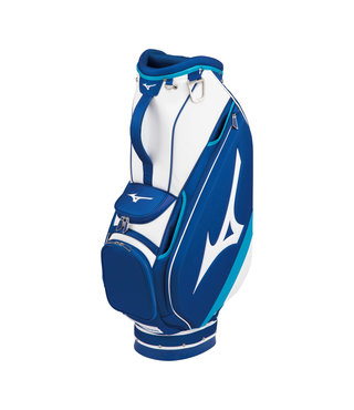 Mizuno Tour Cart Bag 2020