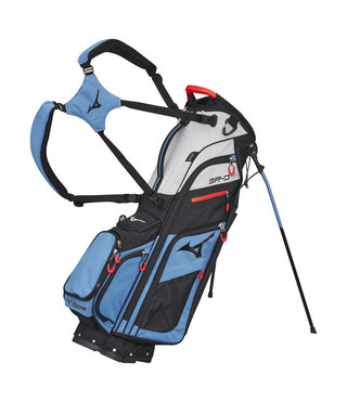 BR D4 Stand Bag