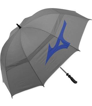 Mizuno Twin Canopy Umbrella