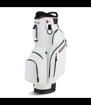 Big Max Dri Lite Style Cart Bag