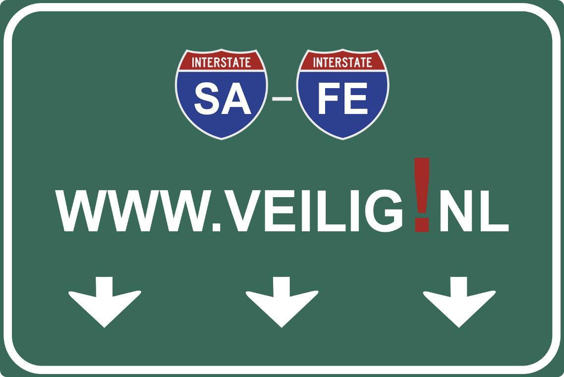 Veilig.nl