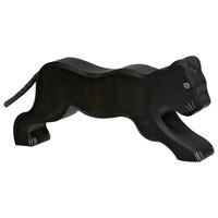 Panther 80143 16 cm