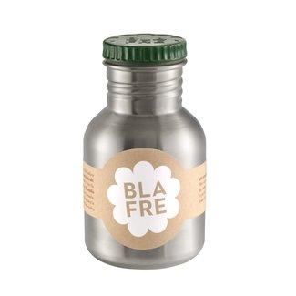 Blafre Trinkflasche 300 ml Grün