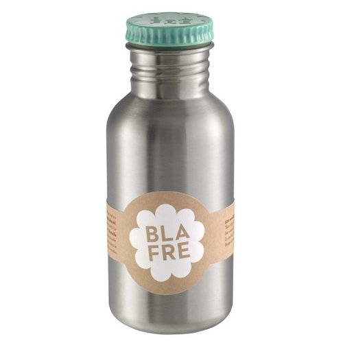 Blafre Bottle 500 ml blue