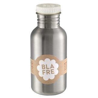 Blafre Bottle 500 ml white