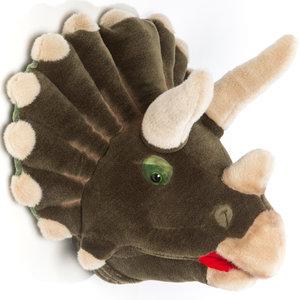 Wild and Soft Dinosaur trophy soft toy Adam