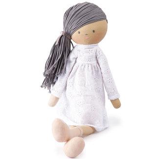 Bonikka Doll Megan 53 cm