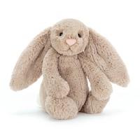 Bashful Bunny Beige 31 cm