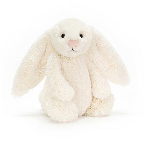Jellycat Bashful Bunny Cream 31 cm