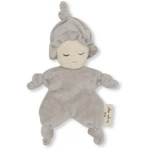 Konges Slojd Miffi Doll Grey