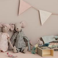 Maileg-Mäuse sind unwiderstehlich süß