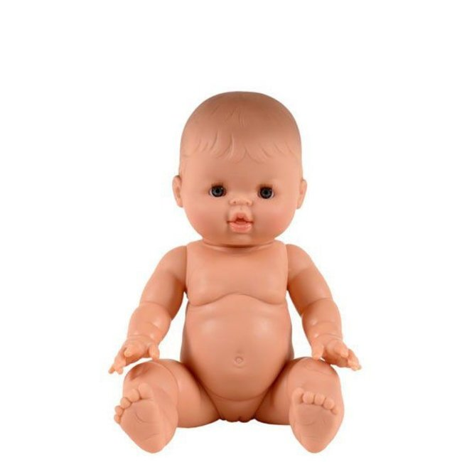 Paola Reina Puppe Gordi Mädchen Alicia