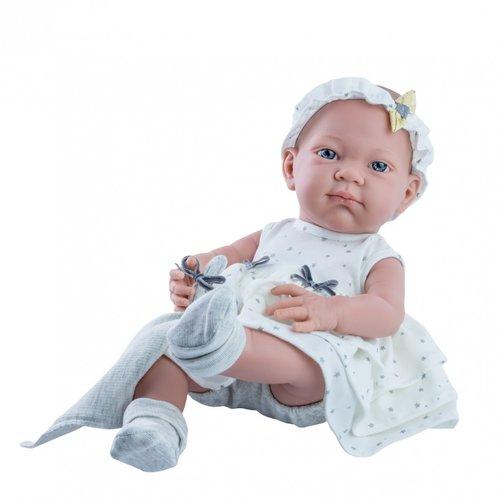 Paola Reina Doll Pikolines Stars