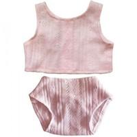 Dolls Underwear Pink Gordi