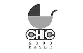 Bayer Chic 2000