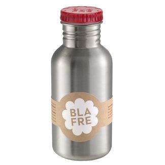 Blafre Drinkfles 500 ml Rood