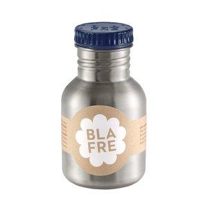 Blafre Bottle 300 ml Navy