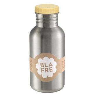 Blafre Trinkflasche 500 ml Hellgelb