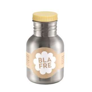 Blafre Bottle 300 ml light yellow