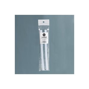Blafre Straw for Cap with spout