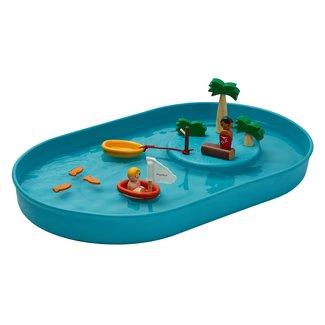 PlanToys Wasserspiel-Set