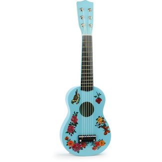 Vilac Guitar Nathalie Lété