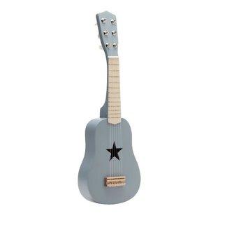 Kids Concept Guitar Grey