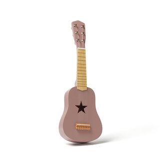 Kids Concept Gitarre Lila
