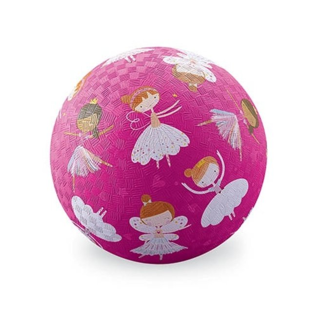 Crocodile Creek Spielball 18 cm Sweet Dreams
