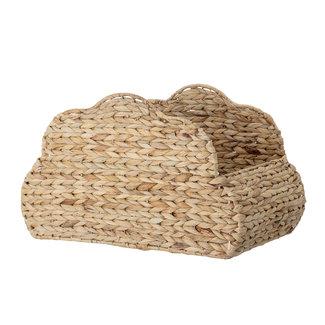 Bloomingville Basket Jute Nature